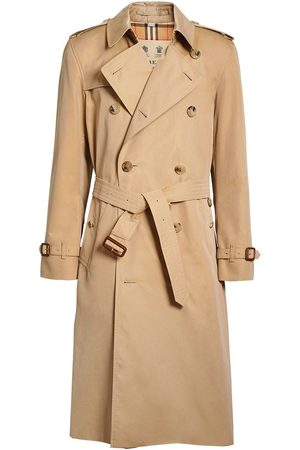 Burberry Trench The Long Kensington