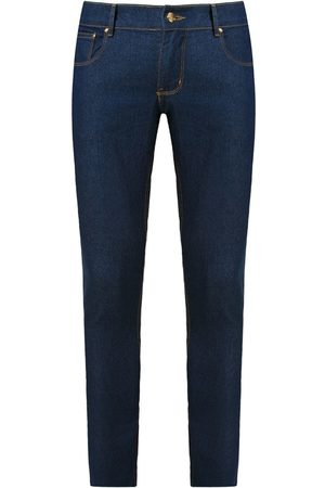 AMAPÔ Homme Pantalons Slim & Skinny - Jean skinny