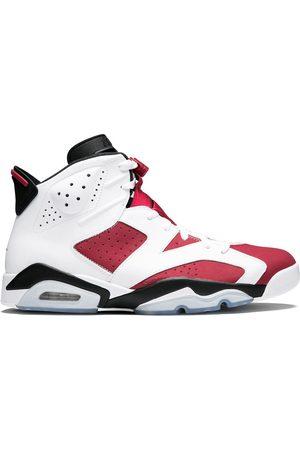 Jordan Baskets - Baskets Air 6 Retro