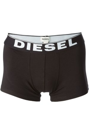 """Diesel Lot de trois boxers """"Kory"""""""