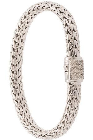 John Hardy Bracelet Classic Chain médium