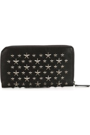 """Jimmy Choo Homme Portefeuilles - Portefeuille """"Carnaby"""""""
