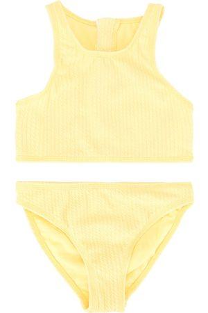 Duskii Bikini Amelie zippé