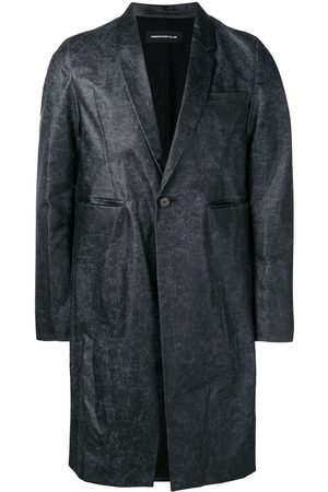 UNDERCOVER Manteau mi-long