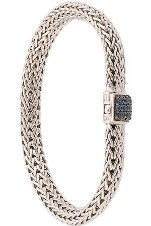 John Hardy Petit bracelet Classic Chain