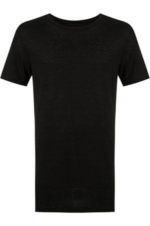 OSKLEN T-shirt à col rond