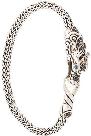 John Hardy Petit bracelet Legends Naga