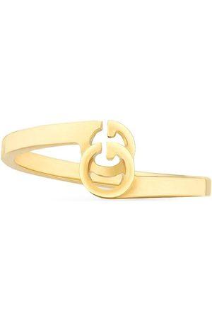 Gucci Bague logo GG