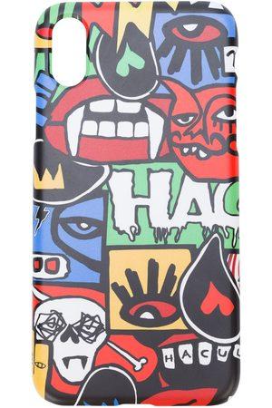 HACULLA Coque d'iPhone 7/8 imprimée