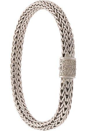 John Hardy Bracelet Classic Chain