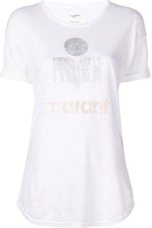 Isabel Marant T-shirt Koldi