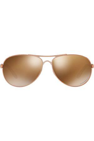 Oakley Lunettes de soleil Feedback