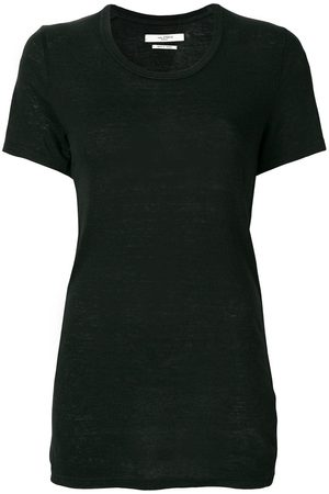 Isabel Marant T-shirt Kilianne