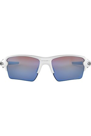 Oakley Lunettes de soleil Flak 2.0 XL
