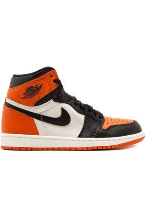Jordan Baskets Air 1 Retro High OG