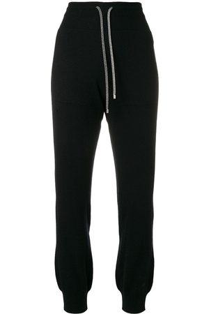 Barrie Pantalon de jogging Romantic Timeless