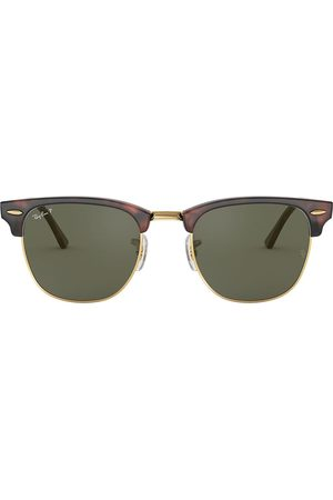 Ray-Ban Lunettes de soleil Clubmaster Classic