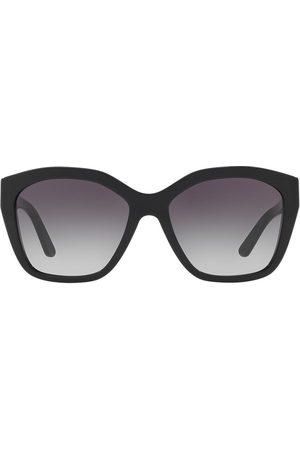 Burberry Eyewear Lunettes de soleil à monture carrée