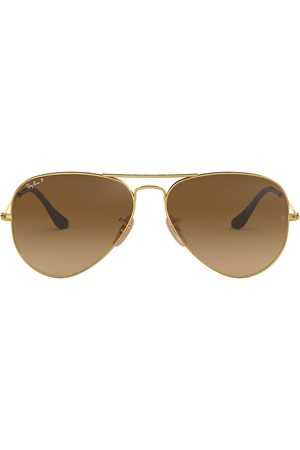 Ray-Ban Lunettes de soleil Aviator Classic