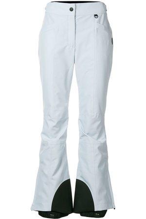 Moncler Pantalon de ski slim