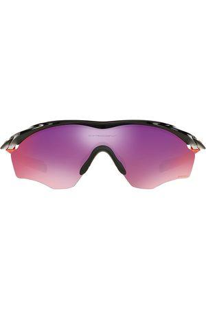 Oakley Lunettes de soleil M2 Frame XL