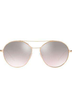 47f5c91a4e Jolie Lunettes de soleil Femme - comparez et achetez