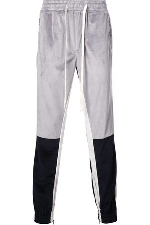 God's Masterful Children Pantalon de jogging Varsity