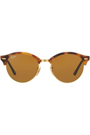 Ray-Ban Lunettes de soleil Clubround