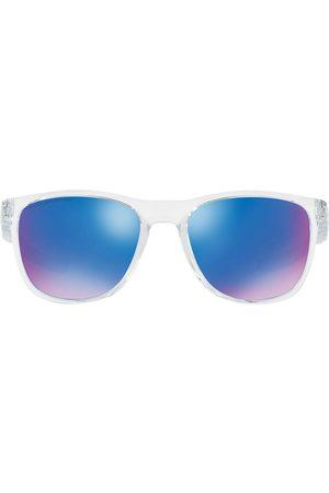 Oakley Lunettes de soleil Trillbe X