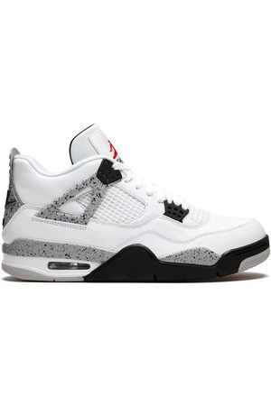 Jordan Baskets Air 4 Retro OG