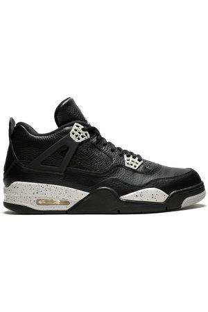 Jordan Air 4 Retro LS sneakers