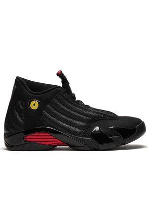 Jordan Baskets Air 14 Retro