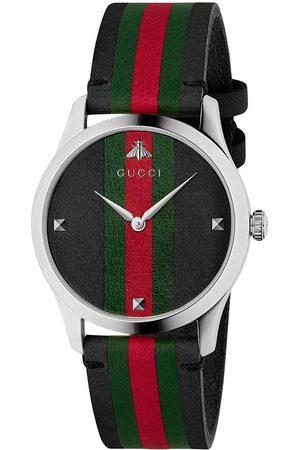 Gucci Montre G-Timeless 38mm