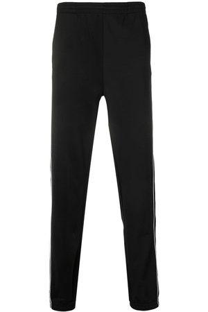 Kappa Pantalon de jogging à logo