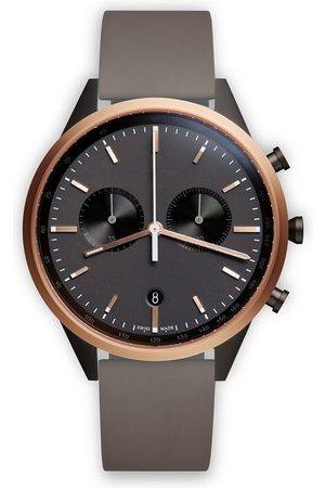 Uniform Wares Montre C41