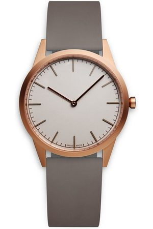 Uniform Wares Montre C35