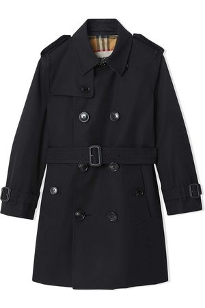 Burberry Trench The Sandringham
