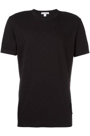 James Perse T-shirt classique