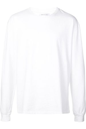 JOHN ELLIOTT T-shirt à manches longues