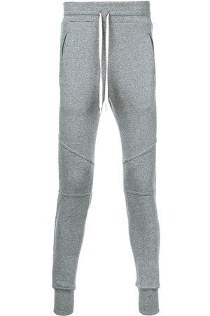 JOHN ELLIOTT Pantalon de jogging slim