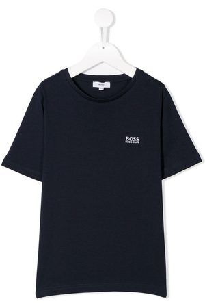 HUGO BOSS T-shirt à logo