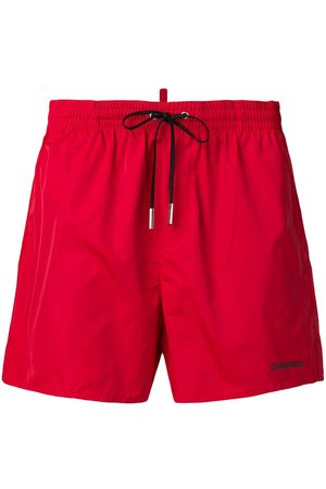 Dsquared2 Short de bain Icon