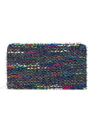 Coohem Portefeuilles - Portefeuilles en tweed