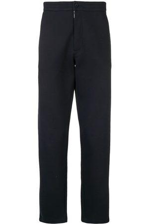 Armani Pantalon fuselé classique