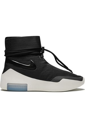 official photos 92e22 7bc96 ... Sneakers Basses Homme, (Avio), 44 EU. Nike Baskets montantes Air Fear  of God Shoot Around .