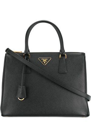 Prada Grand sac cabas Galleria