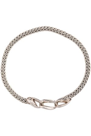 John Hardy Femme Bracelets - Bracelet Asli Classic Chain