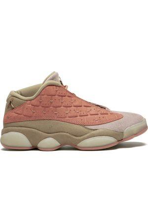 Jordan Baskets Air 13 Retro Low NRG/CT