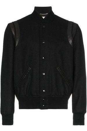 f3c87a3a90ce5 Varsity jacket Manteaux   Vestes Homme - comparez et achetez