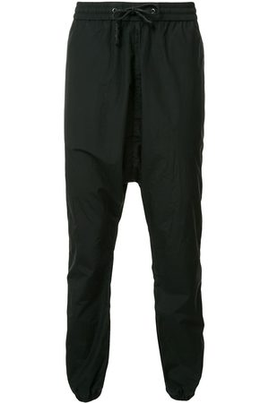 PRIVATE STOCK Pantalon à coupe sarouel